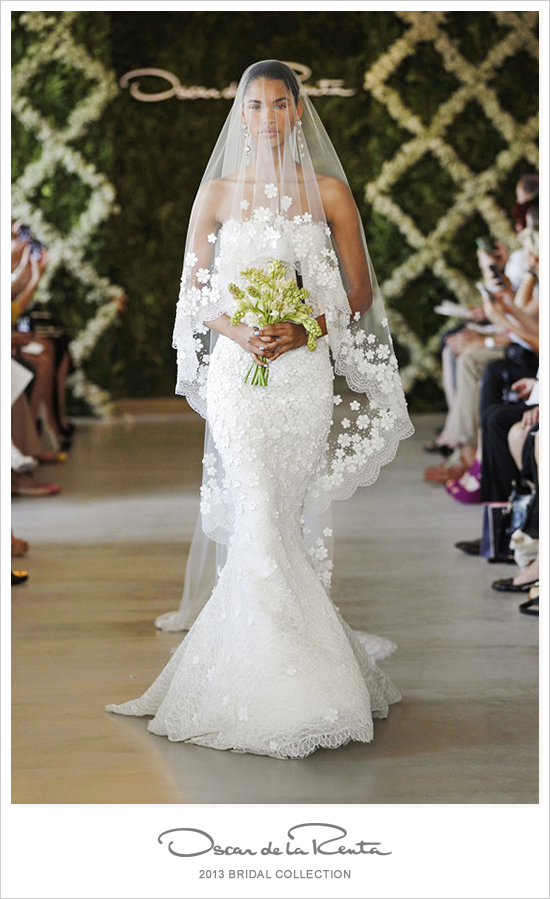 African American Wedding Dress Designers Wedding Dresses