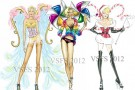 Victoria-s-Secret-2012-Fashion-Show-costumes-preview