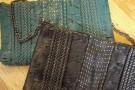 kara purse 2 P1120950