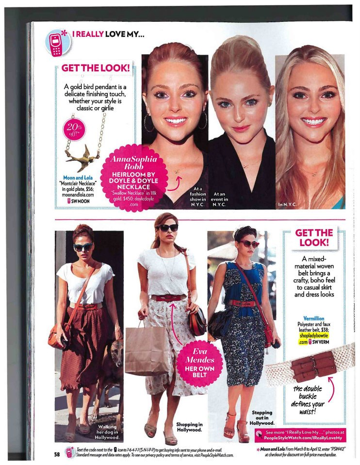 PeopleStyleWatchApril2013-page1