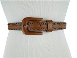 Flare Belt