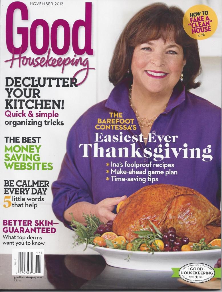 GH Nov 13 Cover
