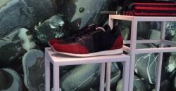 sneakers2